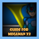 Guide for Megaman X8 by Trail Blazer Entertainment
