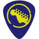 Bollywood Guitar Chords & Tabs