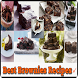 Best Brownies Recipes by tyasred