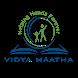 Vidyamaatha
