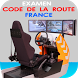 examen code de la route 2015 by mr mobaile