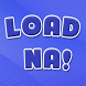 LOAD NA! by GiveMe Unlimited Inc.