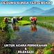 Degung Sunda Pernikahan by Natural Developer Inc