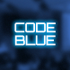 CODE BLUE 2017 by EventHub