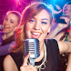 Karaoke Songs: Sing Online by TutiApp - Free Apps: Karaoke, Carols and much more