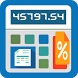 Loan Repayment Calculator by Happiness&Co