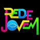 Rádio Jovem by MobisApp Brasil