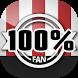 100% Fan del Athletic by Sportapps Entertainment SL