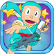 Ninja Hatori ultimate Adventure by Obaal Apps