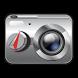 Dicompass DICOM Camera by MEDORO s.r.o.
