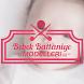Dikiş ve Bebek Örgü Modelleri