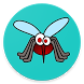 Mosquito Sound Effects
