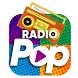 radiopopchile