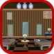 Puzzle Room Escape 2 Game by Cooking & Room Escape Gamers