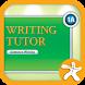 WritingTutor1A by Compass Publishing
