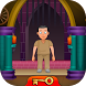 Who Can Escape-Castle Prison 2 by Odd1 Apps