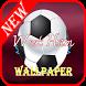 West Ham Wallpaper Logo by BestSoftware Wallpapers HD
