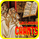 GREGORIAN CHANTS by Entretenimientoparausted