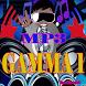 Lagu Gamma :Jomblo Heppy by hadidroid