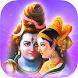 Siva Kavasam Thirupalliezhuchi by Abirami Recording Company