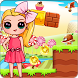 Jojo Siwa Candy World : Running by Games For All Best Cartoon.