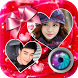 Love Photo Collage Maker by Ali Ranger
