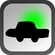 Driving Mode Widget by Cyber Droid
