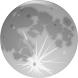 Moonlight Note by Art2Cat