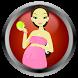 Buku Panduan Ibu Hamil by ARVIRA DEV