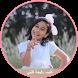كليب رفيجة قلبي | وديمه احمد بدون انترنت by Deckenhead