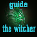 tips the witcher 3 wild hunt by dlg