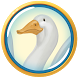 Game of the Goose HD by Ferran Quiles