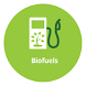 Biofuel Calculator by Green Engineering Tips