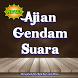 Ajian Gendam Suara by Jamiah Al Hikmah