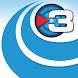 Storm Tracker 3 by Nexstar Digital (formerly LIN Media)