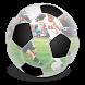 Deutsch Fußball by GratisAppEditor