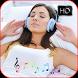 Better Sleep Music App