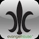 Evangelhouse Christian Academy by Nov8rix Inc.
