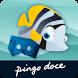 Pingo Doce Super Animais 2- Realidade virtual by Brand Loyalty Special Promotions B.V.