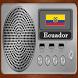 Radios Online Ecuador by Media Radio free streaming