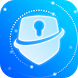 App Lock - Protect your privacy by ChuChu Mobile