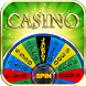 Super Vegas Slots by LeetSquad Games