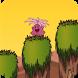 Pinky Climb