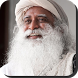 Sadhguru Daily Quotes by VRMG INDIA