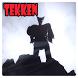 New Guide Tekken7 by Chonxi Studio