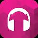 Tube MP3 Player Music by JOYDevTH
