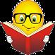 رمان های جالب by goroh.abnos