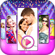 Video Slideshow Music Maker by JSN Solution
