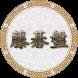 FujiGoban Pro - Go/Baduk/Weiqi by gokaisho.net