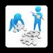 Learn Moblie Computing by Kongu Boopathi Kumar Kumarasamy Gounder